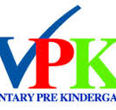 vpk registration dade city